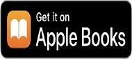 apple books 2.jpg