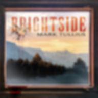 Brightside audiobook 1.jpg