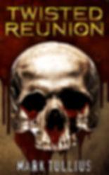 Twisted Reunion 1563x2500 RGB .jpg