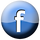 facebook icon1.png