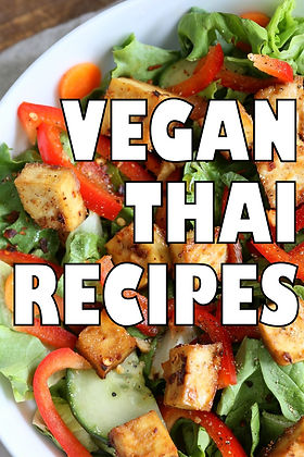 thai-tofu-salad-veganricha-1157.jpg