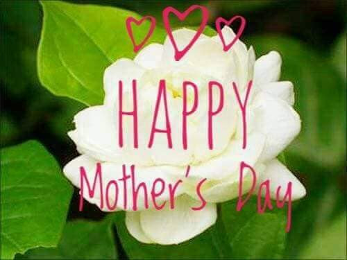 Mothers day 12 August 2018
