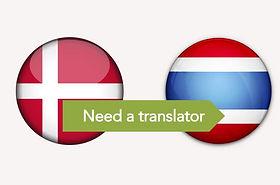 Translator Danish - Thai.jpeg