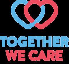 Together-We-Care-Logo_670.png
