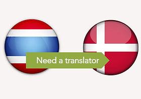 Translator Thai - Dansih.jpeg