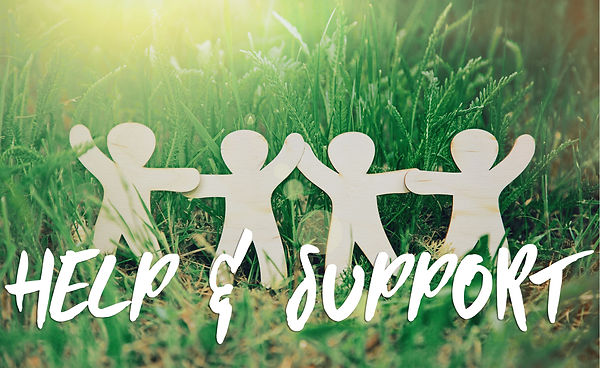 Need-Help-and-Support-American-SPCC-The-