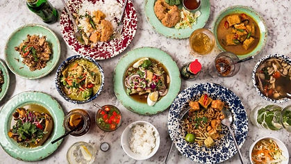 Latest-opening-Rosa-s-Thai-Veggie_wrbm_l
