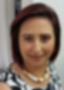 monica_andrea_beltran.png