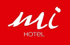 mihotel.png