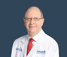 DR_JORGE-TOLOSA.jpg