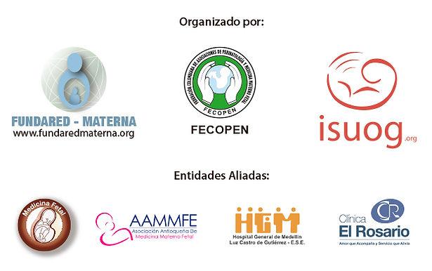 Organizadores-y-patrocinadores.jpg