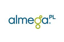 Almega PL Logo