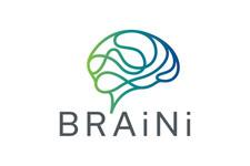 Brain Nutrition Logo