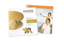 Lesaffre Brochure
