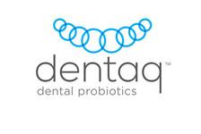 Dentaq Logo