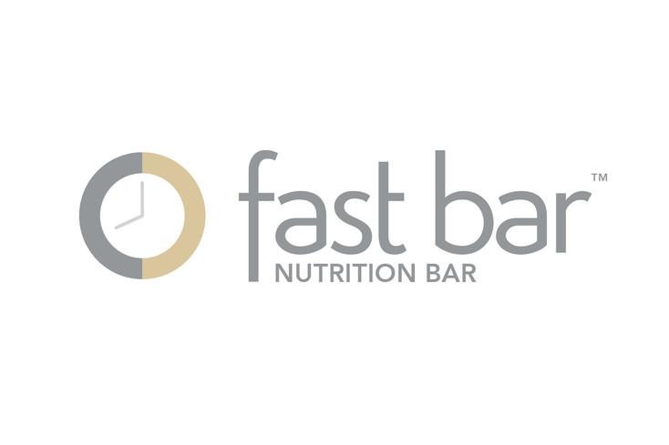 FastBar Logo