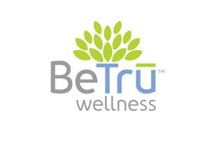 BeTru Wellness Logo