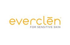 Everclen Logo