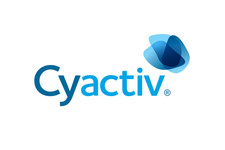 Cyactiv Logo