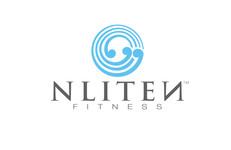 Nliten Fitness Logo