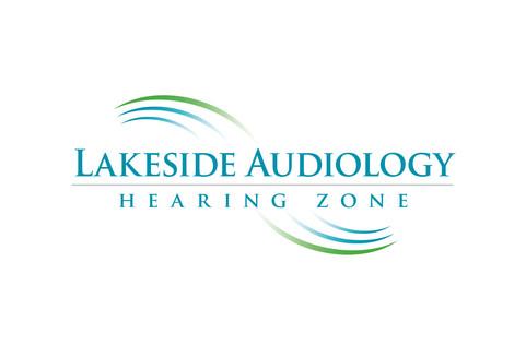 Lakeside Audiology Logo