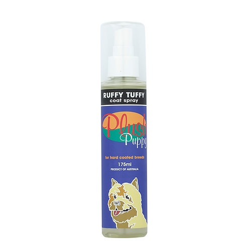 Ruffy Tuffy 175ml