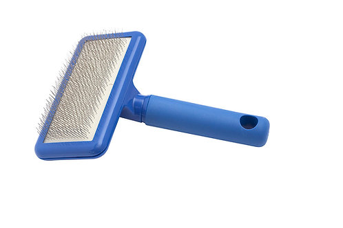 Slicker Soft Brush