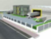 Plan B Construction - ออกแบบโรงงาน 3D.jp