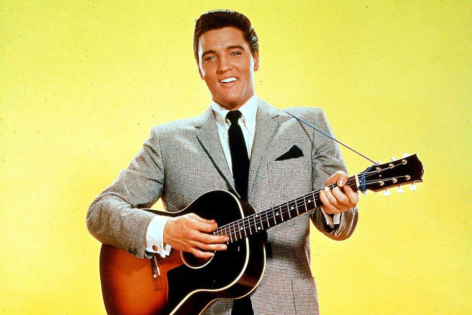 Elvis-farge 50s.jpg