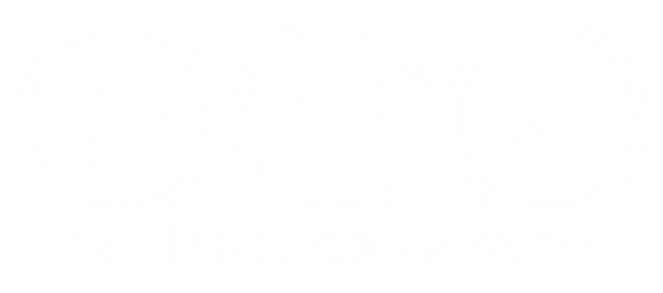 FEZ Logo - WHITE.png