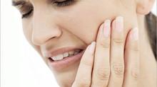 اسباب حساسية الاسنان