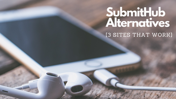 SubmitHub Alternatives [3 Sites That Work]