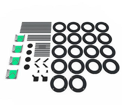 [276-6499] - VRC Change Up - Field Element Kit