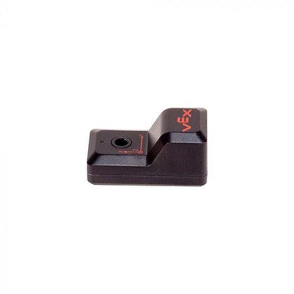 [276-4855] - V5 Inertial Sensor