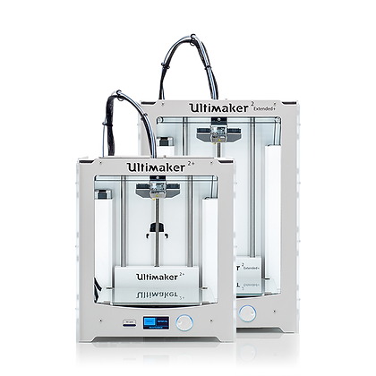 Ultimaker 2+ Series