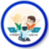 circle_logo Robotixar.jpg