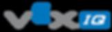 VEX-IQ-Logo.png