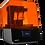 Thumbnail: Form 3: Industrial-Quality Desktop SLA 3D Printer