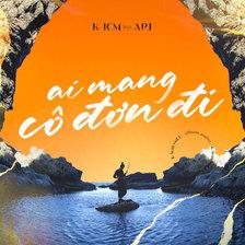 k-icm_ai-mang-co-don-di.jpg