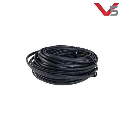 [276-5774] - V5 Smart Cable Stock (8m)