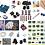 Thumbnail: STEAM - Coding/Electronic Classroom Starter Kit