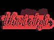 logo-hang-dia-thoi-dai-1.png