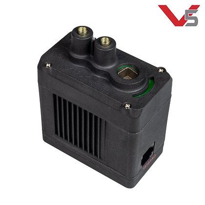 [276-4840] - V5 smart motor