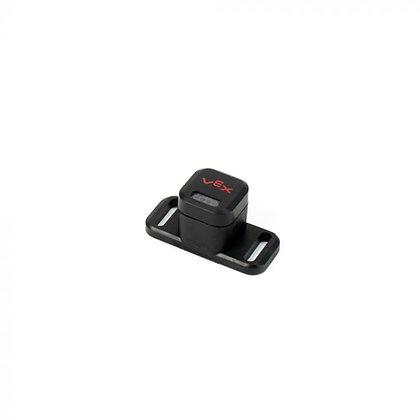 [276-7043] - V5 Optical Sensor