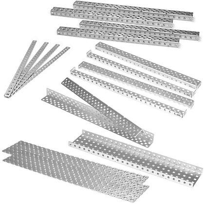 [275-1097] - Aluminum Structure Kit