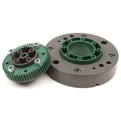 [276-1810] - Turntable Bearing Kit