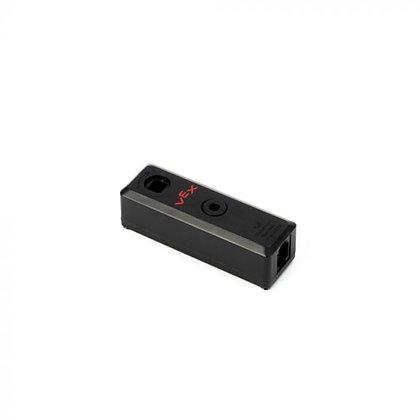 [276-6050] - V5 Rotation Sensor
