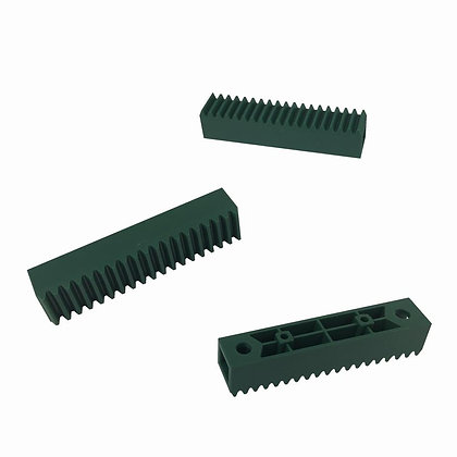 [276-4782] - Rack Gear V2 (16-Pack)