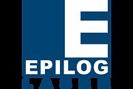 epilog.png