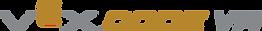 vexcodevr-logo.png